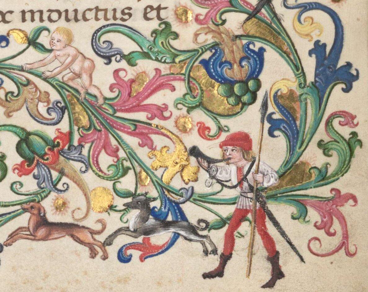 Adalbertus, von Augsburg: Vita Sancti Simperti