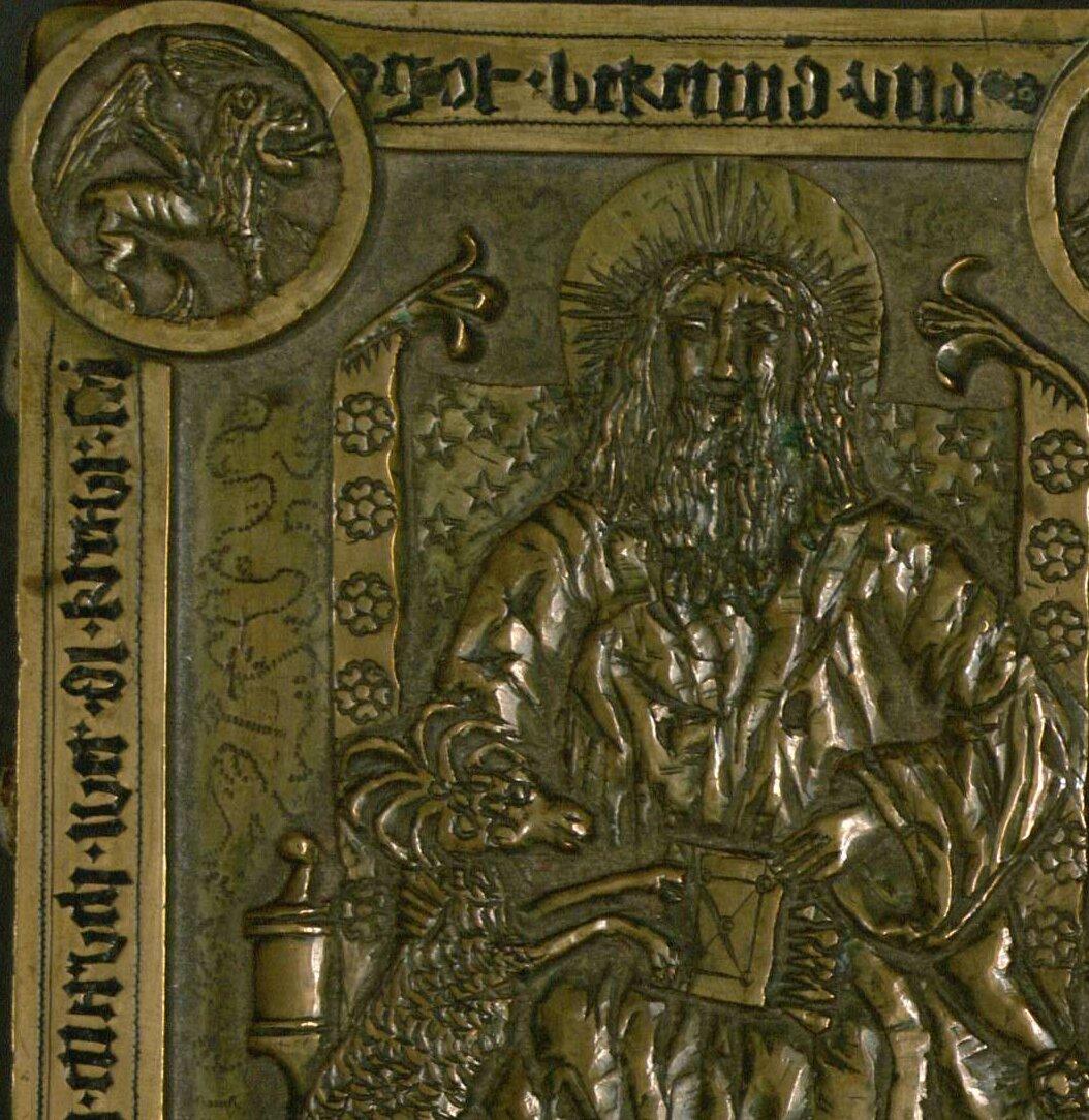 Apokalypse und Franziskanerregel