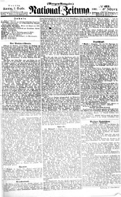 Nationalzeitung