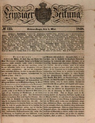 Mittelfränkische Zeitung
