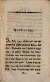 Our digitized works alphabetically by author names h Erhard markisen burtenbach